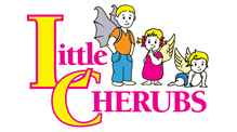 little-cherubs-day-nursery-cardiff