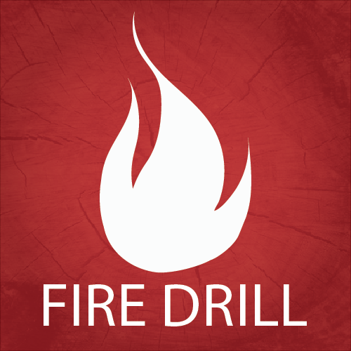 fire emergency drill Washington — many dc public schools are skipping emergency drills, such as fire drills and lockdowns, according to a recent watchdog report and a handful of schools may not have held any.