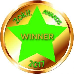 Zokit Awards Winner-01