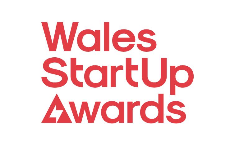 Wales-Startup-Awards-Logo